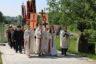 Fronleichnamsgottesdienst startet in St. Markus