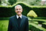 Kommunionempfang: Erzbischof Schick präzisiert Möglichkeiten