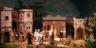 Jahreskrippe: Der Hauptmann von Kafarnaum