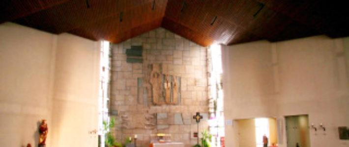 Bistumsprozess – Votum über zukünftigen Seelsorgebereich beschlossen