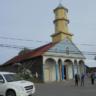 Impuls: Die Holzkirchen auf Chiloé