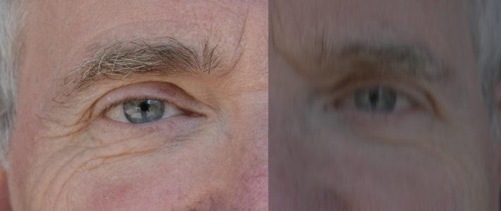 Impuls: Da gingen ihnen die Augen auf.