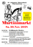 Martinimarkt 2018