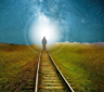 Impuls: Was muss ich tun, um ein guter Christ zu sein?