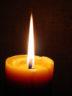 Impuls: Gedanken zum Advent - Stille