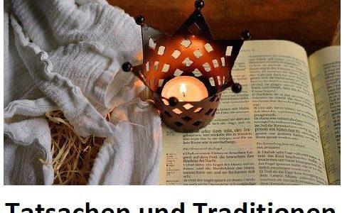 FrauenZeit am 19. Dezember in Fürth