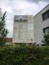 Baustellenkonzert findet in der DJK-Halle statt