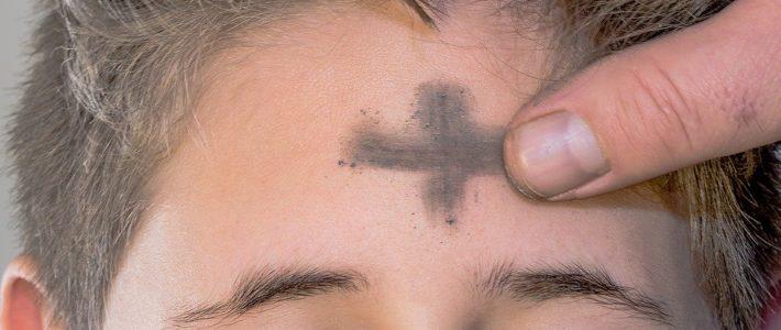 Impuls: Kehrt um und glaubt an das Evangelium