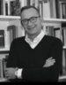 Trauer um Pfarrer Markus Goller