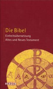 bibel_1