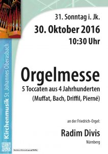 161030-toccatenmesse