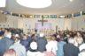 Gottesdienste im Seelsorgebereich wieder mit allen, die mitfeiern wollen (mit 3G-Nachweis) - Ein Gottesdienst im SB auch ohne Nachweis