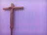 Ihre Fürbitte am Karfreitagskreuz