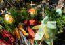 Impuls: Ostern ist Neubeginn