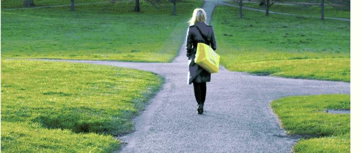 FrauenZeit in Fürth