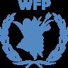 Impuls: Friedensnobelpreis 2020